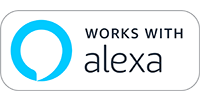 Amazon Alexa logotype