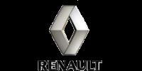 Renault logotype