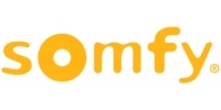 Somfy logotype